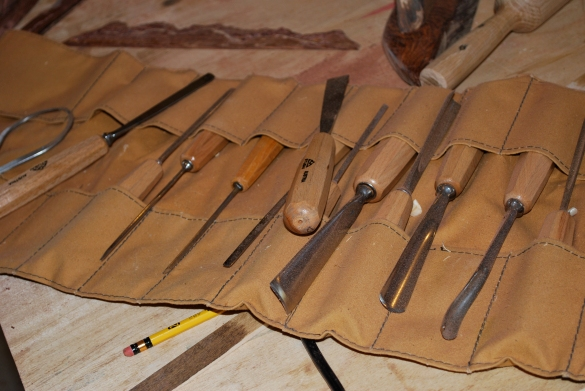 woodworkingtools